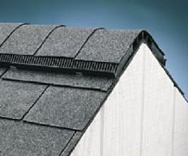 install-roof-ridge-vent